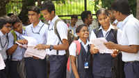 CBSE 10th result 2020 will be released tomorrow: HRD minister