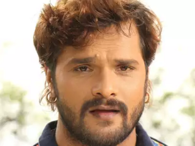 Bigg Boss 13: Bhojpuri star Khesari Lal Yadav to make wildcard entry?