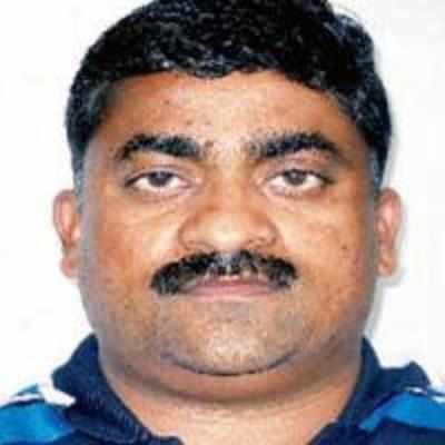 Shindewadi tragedy: Committee completes probe, blames Rathods
