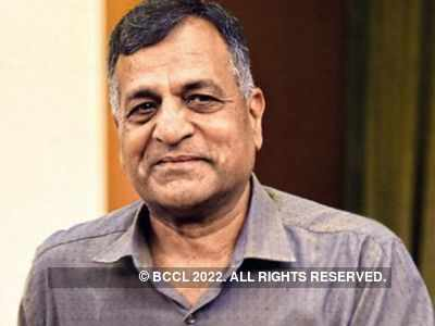 Election commissioner Ashok Lavasa resigns, to join ADB as vice president