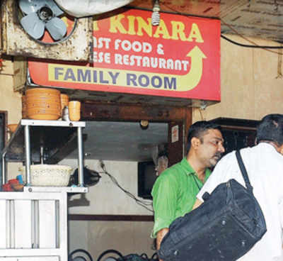 Seeking CBI probe into City Kinara fire, parents of 4 victims move HC
