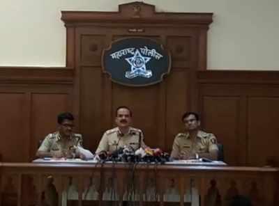 Bhima Koregaon violence: Activists wrote about 'Rajiv Gandhi-like' event to end Modi Raj, claim Pune Police