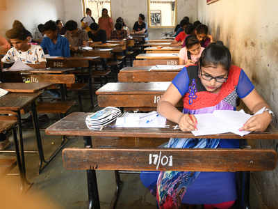 Universities, colleges gear up for July exams