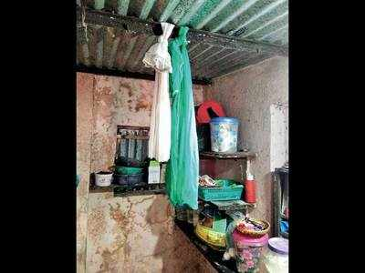 Pune: Security guard and wife hang within hours of each other