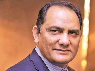 Azharuddin returns to Telangana as working president of TPCC