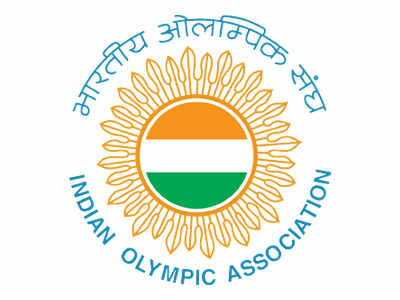 Asian Games 2018: Sports Ministry steps in after IOA tells non-affiliates to bear cost of Asiad kit