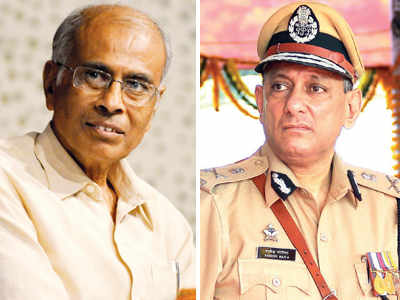 Were arrests made by ATS in Dabholkar murder show-off, or attempt to mislead?