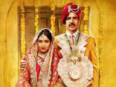 Toilet Ek Prem Katha box office collection week four: Akshay Kumar's film nears Rowdy Rathore's total
