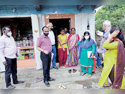 Maha's first Zika case reported in Pune district