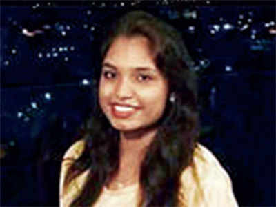 Dr Payal Tadvi suicide case : 'No evidence to prove accused docs destroyed suicide note'