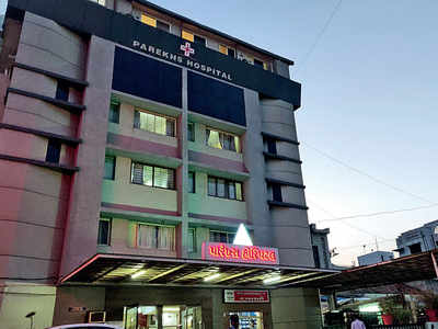City hosps fined for breeding mosquitoes