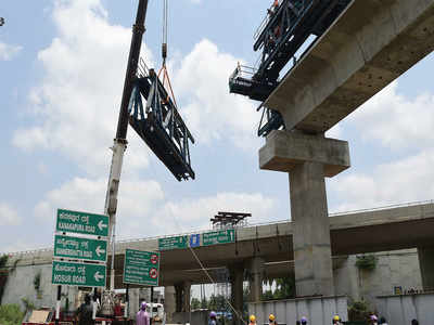 After three years, Metro routes see light of day