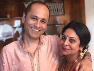 Shefali Shah, Vipul Shah slam IndiGo airlines for ill-treating 80-year-old woman