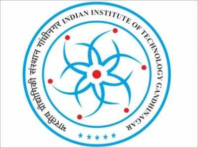 IIT-Gn to hold online convocation on Aug 23