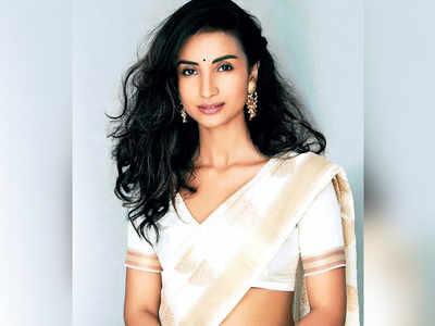 Patralekhaa to feature in Pradeep Sarkar's Arranged Marriage