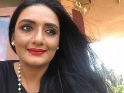 Bigg Boss Season 14: Actress Shanthipriya to enter the show this season?