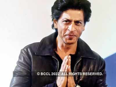 #AskSRK: Here's what Shah Rukh Khan has to say about his next film