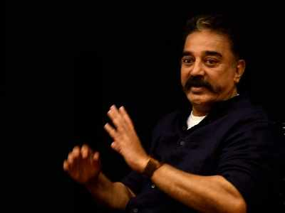 3 dead, 10 injured in major accident on set of Kamal Haasan's Indian 2 in Chennai