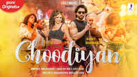 Latest Hindi Song Choodiyan Sung By Dev Negi And Asees Kaur Featuring Jackky Bhagnani And Dytto
