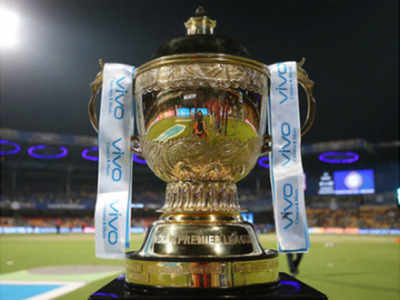 IPL 2018: Complete schedule, fixtures of IPL 11 matches