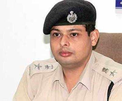 HC hauls up Nirlipt Rai for refusing leave to cop