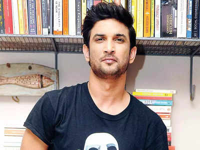 HC seeks info on release of movie purportedly based on Sushant Singh Rajput's life
