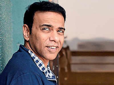Bollywood: Housefull 4 director Farhad Samji: I am writing three ...