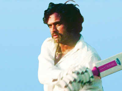 Teammates shocked at Yashpal Sharma's demise, say they have lost their backbone