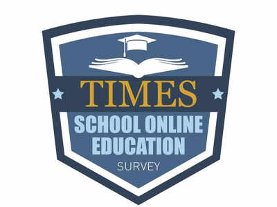Applauding the efforts of schools who have managed to successfully make the online shift: Times School Online Education Survey 2020