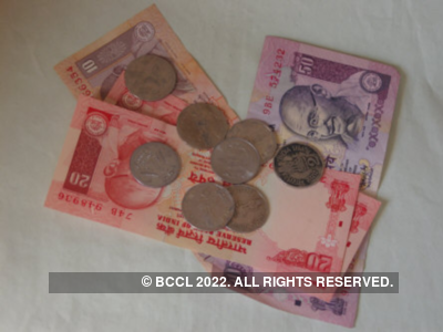 After four years, hotel refunds Rs 95 it overcharged customer