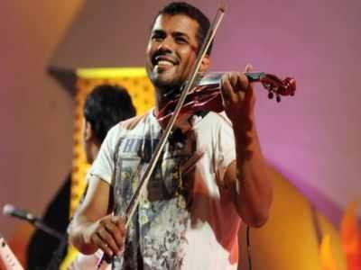 Late violinist Balabhaskar Chandran's associate Prakashan Thampi under Crime Branch scanner