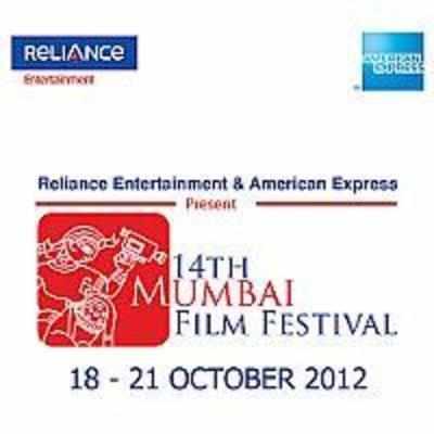 Mumbai gears up for MAMI