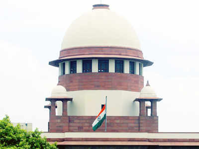Kalburgi murder case: SC issues notices to NIA, CBI and 3 state govts