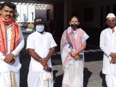Implement law against love jihad in Maharashtra too, demands Warkari council