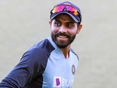 Jadeja says excitement of meeting Dhoni still the same as 2009
