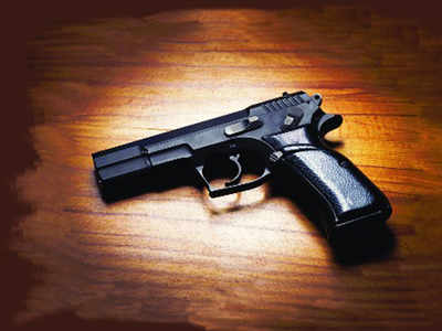 Karnataka: Owners unwilling to give up their guns