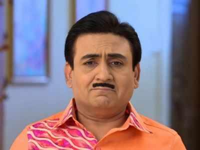 Taarak Mehta Ka Ooltah Chashmah: Jethaalal to exit Gokuldhaam Society?