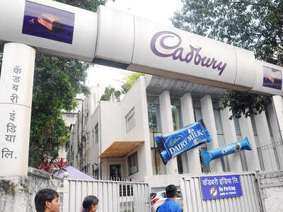 Adulteration complaint against Cadbury quashed, High Court cites delay of three years in filing charges