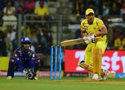 IPL 2018: Mumbai Indians bowler Pat Cummins ruled out of IPL due to injury