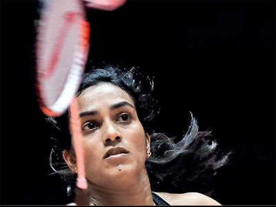 Malaysia Masters: Sindhu & Co hoping to start 2020 on good note