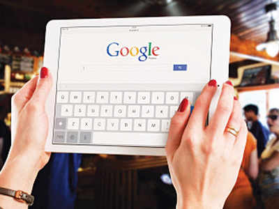 'Google Made Some Privacy Settings Difficult To Find'