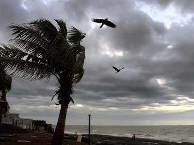 As Cyclone Nisarga nears Mumbai, here are some useful tips you can follow at home to ensure your own safety
