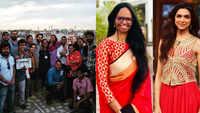 Deepika Padukone starrer 'Chhapaak' completes Delhi schedule