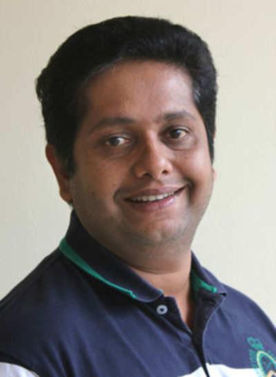 Mohanlal's Xmas release has Kerala hooked