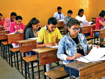 State-level committee to decide on university examination patterns