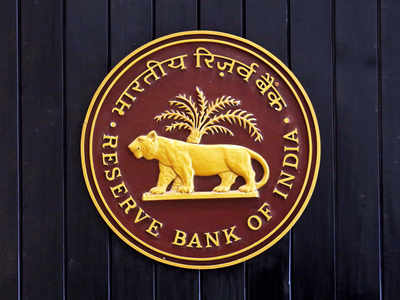 RBI unveils steps for orderly market conditions