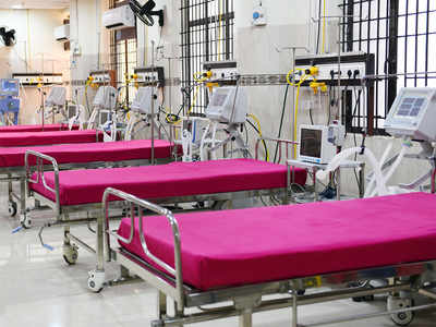 Mortuary goof up: Body of COVID-19 victim swapped with another deceased's body