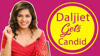 Exclusive: Guddan Tumse Na Ho Payega's Daljiet Kaur on her struggles of being a single parent