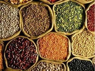 Govt to distribute subsidised pulses through post