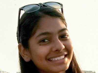 ICSE, ISC results out: Girls rule